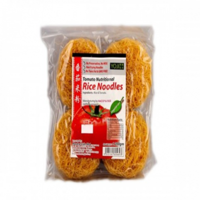 MH Food Tomato & Rice Noodle