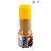 Bamboo Salt with Kelp & Pepper HERBAL & HERBS