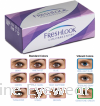 Freshlook Color Blend Monthly (2 pcs) COLOUR MONTHLY CONTACT LENS