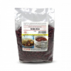Yoji Organic Dark Red Kidney Bean Beans BEANS, NUTS & SEEDS