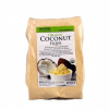 MH Food Organic Coconut Flour Flour FLOURS & BAKING AIDS