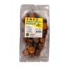 Meet Organic Organic Shitake Mushroom  Mushroom & Fungus DRIED PRODUCTS