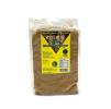Meet Organic Organic Molasses sugar Sugar SWEETENERS