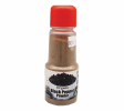 MH Food Organic Black Pepper Powder HERBAL & HERBS