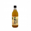 KM Glutinous Rice Vinegar Vinegar OIL & VINEGAR