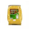 Meet Organic Organic Sweet Millet Grains GRAINS & CEREALS