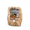 Yoji Organic Black Eye Bean Beans BEANS, NUTS & SEEDS