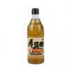 KM Sushi Vinegar Vinegar OIL & VINEGAR