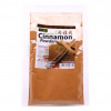 Yoji Organic Cinnamon Powder HERBAL & HERBS