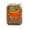 Meet Organic Organic Peanut Kernel Nuts BEANS, NUTS & SEEDS