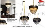 HANGING 3002-400 Dining Pendant Indoor Pendant Light  Pendant Light