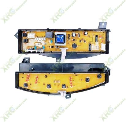 ES-Q70EP SHARP WASHING MACHINE PCB BOARD