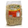 Meet Organic Organic Pearled Barley Grains GRAINS & CEREALS