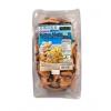 Yoji Organic White Button Mushroom Slice Mushroom & Fungus DRIED PRODUCTS