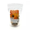 Yoji Organic Hunza Sweet Apricot Dried Fruits DRIED PRODUCTS