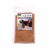 Yoji Natural Spices Powder HERBAL & HERBS