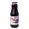 Wildy Organic Pomefresh Pomegranate Juice Juice BEVERAGE & JUICES