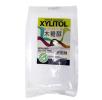 Xylitol Natural Sweetener Sugar SWEETENERS