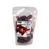 Yoji Piarom Date Dried Fruits DRIED PRODUCTS