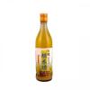 Organic Brown Rice Vinegar Vinegar OIL & VINEGAR