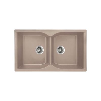TORA GRANITECH SERIES KITCHEN SINK CM3813-SD  TR-KS-DB-00037-SD