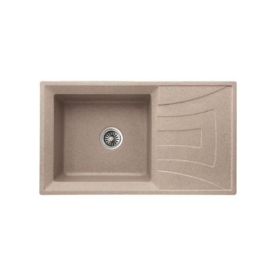 TORA GRANITECH SERIES KITCHEN SINK CM3812-SD  TR-KS-NH-00028-SD
