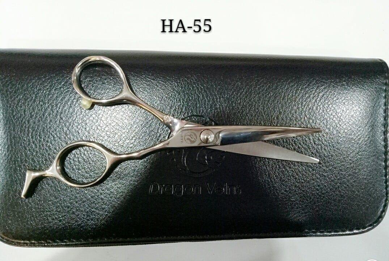 DRAGON SCISSOR HA55 (5.5MM)