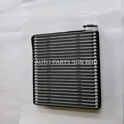 HONDA ACCORD 2003 YEAR COOLING COIL