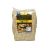 MH Food Organic White Quinoa Grains GRAINS & CEREALS