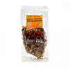 Yoji Organic Tea Tree Mushroom Mushroom & Fungus DRIED PRODUCTS