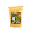 Yoji Organic Fenugreek Powder HERBAL & HERBS