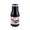 Wildy Organic Pomefresh Bilberry Juice Juice BEVERAGE & JUICES