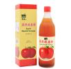 KM Apple Good Health Vinegar Vinegar OIL & VINEGAR