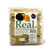 Real Organic Millet & Pumpkin Ramen Ramen RICE & NOODLES