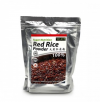 Yoji 100% Red Rice Powder POWDER