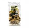 Yoji Organic Maitake Mushroom Mushroom & Fungus DRIED PRODUCTS