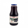 Wildy Organic Pomefresh Mulberry Juice Juice BEVERAGE & JUICES