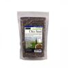 Yoji Chemical Free Black Chia Seed Seeds BEANS, NUTS & SEEDS