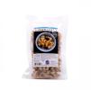 Raw Walnut Nuts BEANS, NUTS & SEEDS