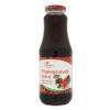 Pomefresh Pomegranate Juice Juice BEVERAGE & JUICES