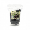 MH Food Organic Dried Blackcurrant Dried Fruits DRIED PRODUCTS