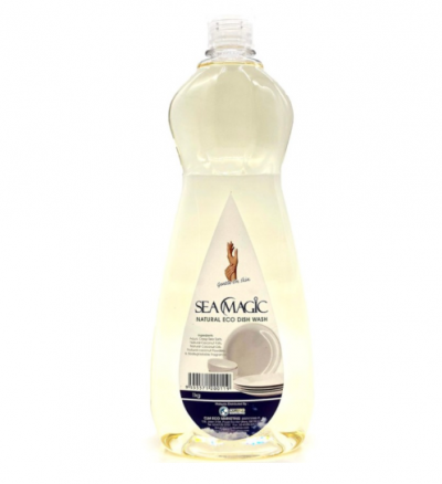 SMG Natural Eco Dish Wash