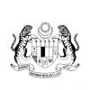 Majlis Perbandaran License市议会执照 Government