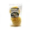 Yoji Natural White Fungus Mushroom & Fungus DRIED PRODUCTS