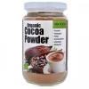 MH Food Organic Cocoa Powder HERBAL & HERBS