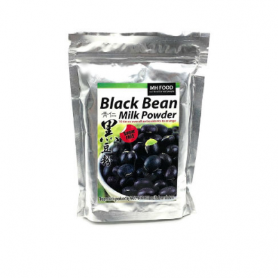 MH Food Black Bean Milk Powder S/F