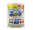 Fitwell Organic Soy Drink Inst Brewer's Yeast S/Free Beverage BEVERAGE & JUICES