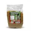 MH Food Organic Fenugreek Seed HERBAL & HERBS