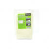 MH Food French Sea salt <500GM> Salt DRESSINGS, SAUCE & SEASONING