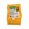 Meet Organic Organic Corn Meal Grains GRAINS & CEREALS